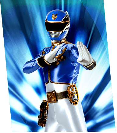 File:Megaforce-blue-ranger.png