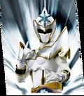 Mystic-force-white-ranger