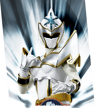 File:Mystic-force-white-ranger.png
