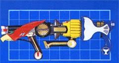 File:Dry gadget.jpg