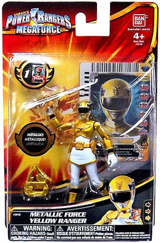 File:Metallic Force Yellow Ranger.jpg