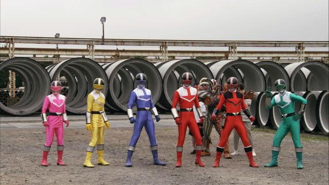 File:Episode 24 - Timeranger.jpg