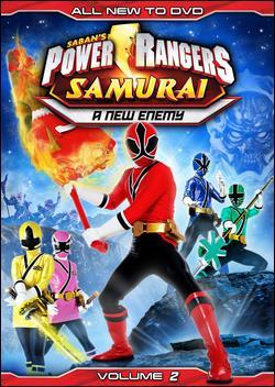 File:Power rangers samurai.jpg