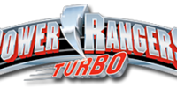 Power Rangers Turbo (toyline)