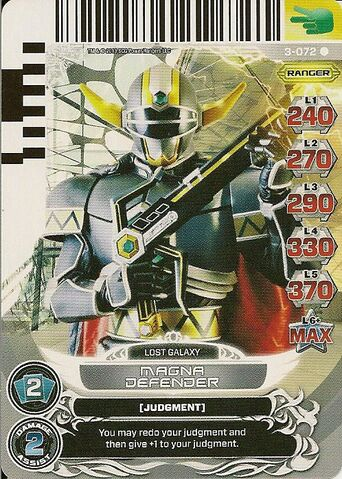 File:Magna Defender Card.JPG