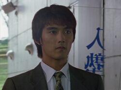 Yoshihiroinhurricaneger