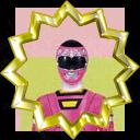 File:Badge-3845-6.png