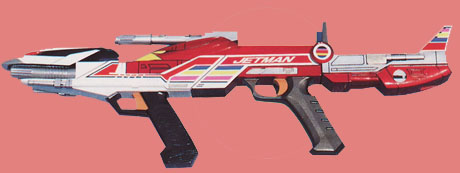 File:Jet-smashbombers.jpg