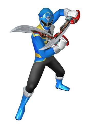 File:Super-sentai-battle-ranger-cross-arte-009.jpg