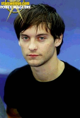 File:Tobey-maguire.jpg
