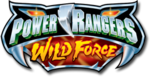 Power Rangers Wild Force Logo.png
