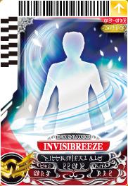 File:InvisiBreeze card.jpg