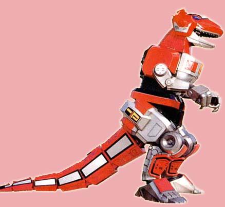 File:MMPR Tyrannosarus Dinozord1.jpg