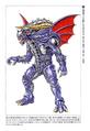 Thumbnail for version as of 01:11, September 21, 2015