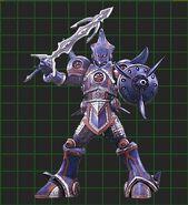 TSD-Cannon Gladiator3