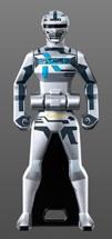 File:Gavan Type-G Ranger Key.jpg