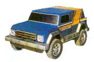 File:Turbo-jeep.jpg