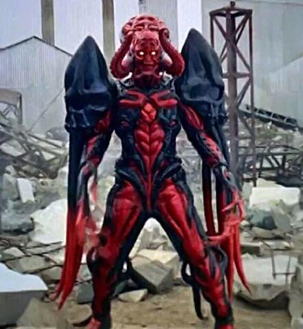 File:Octomus Maximus.jpg