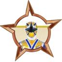 File:Badge-3848-0.png