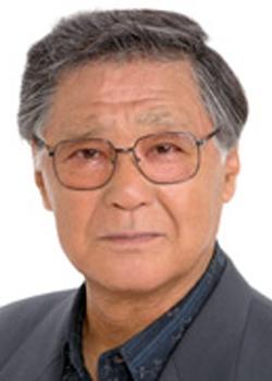 File:Kazuhiko Kishino.jpg