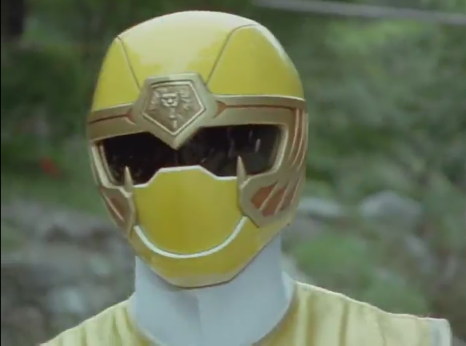 File:Yellow Wind Ranger.jpg