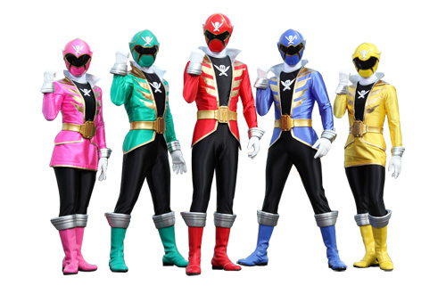 File:Core Gokaigers.png