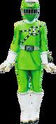 Toq-5green