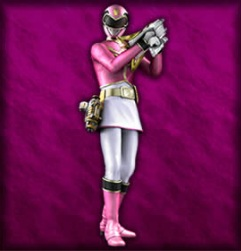 File:Gosei Pink (Dice-O).jpg