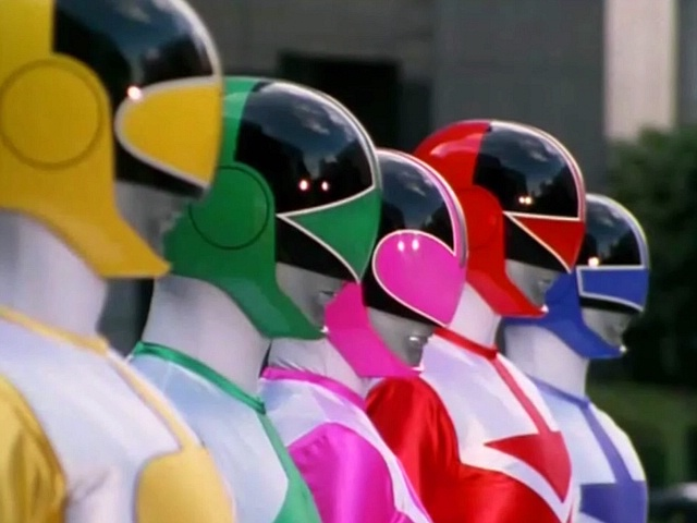 File:Power-rangers-time-force-10022(1).jpg