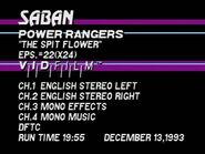 PowerRangers-Day24-FLV-Slate