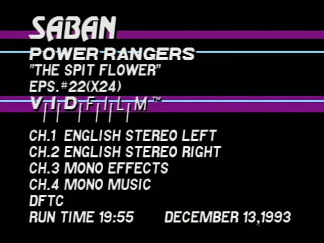 File:PowerRangers-Day24-FLV-Slate.jpg