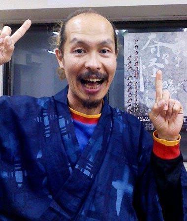 File:Kōichi Sakaguchi.jpg
