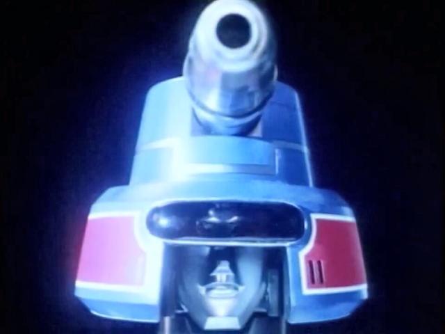 File:Zeo I Battle Helmet.PNG