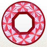 Shinken-disc-sushi copy