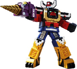 File:DSZ-Zyuoh Wild 623 Mogra Drill.png