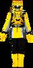Dobutsu-yellowperfect