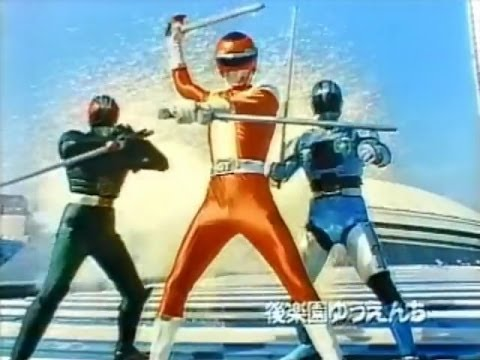File:Red Turbo, Kamen Rider Black RX & Jiban.jpg