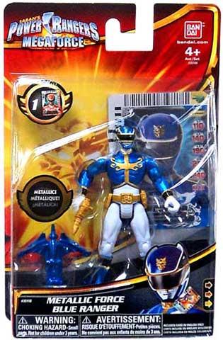 File:Metallic Force Blue Ranger.jpg
