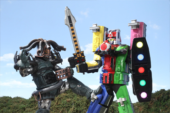 File:Toqger Ep. 4 ToQ-Oh Battle.png