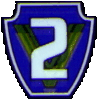 File:Two.png