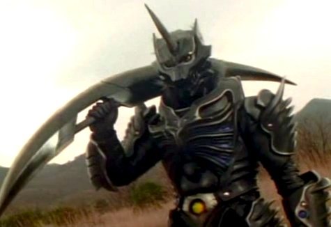 http://vignette1.wikia.nocookie.net/powerrangers/images/c/cd/Zen-Aku.jpg/revision/latest?cb=20130112032117
