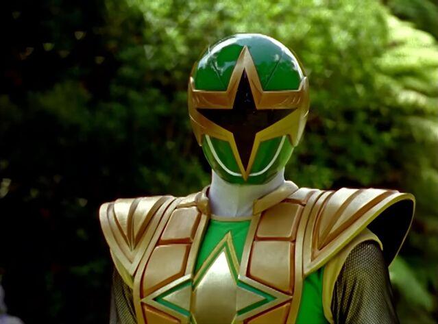 File:6 green ranger.jpg