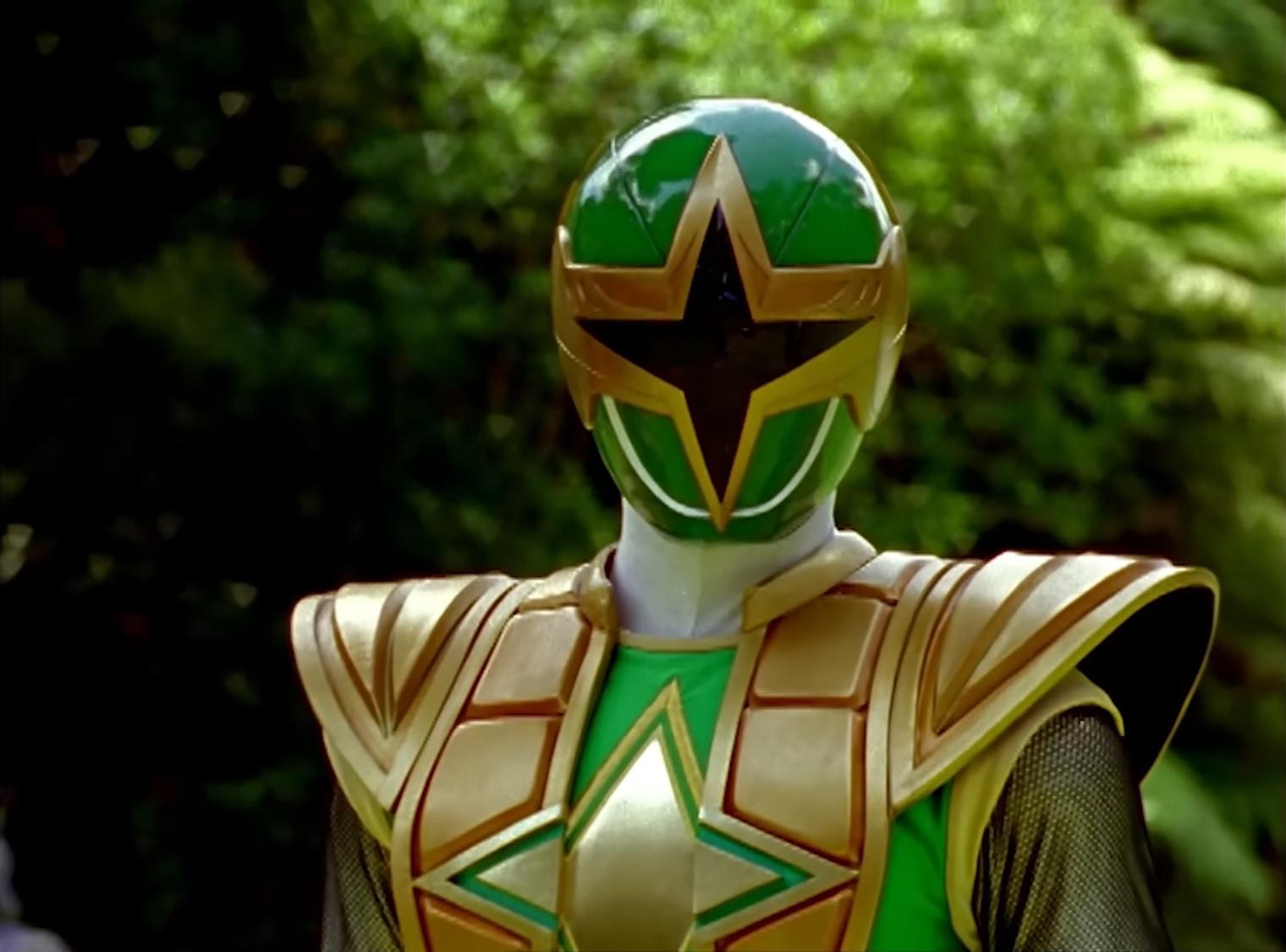 Plik:6 green ranger.jpg