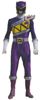 File:KyoryuViolet1.png