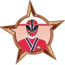 File:Badge-3838-0.png