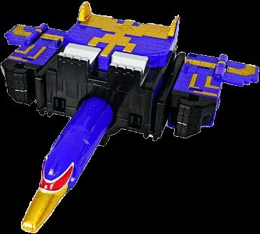 File:DSZ-Cube Condor.png