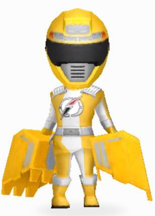 File:Yellow Overdrive Ranger in Power Rangers Dash.jpg