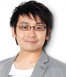 File:Yōji Ueda.jpg