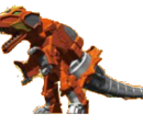 OtomoNin Dinomaru
