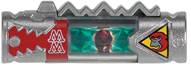 File:MMPR Red Movie Charger.png